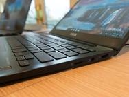 Asus ZenBook UX331UAL