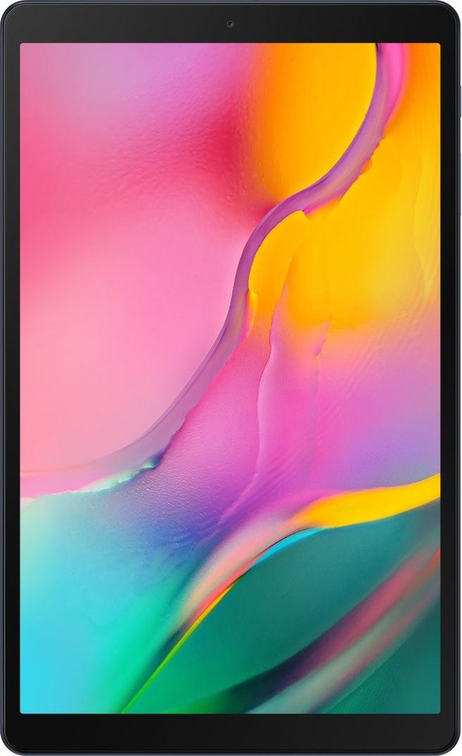 Samsung Galaxy Tab A 2019 WiFi 32GB Zilver