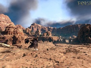 Square Enix hernoemt Project Athia naar Forspoken