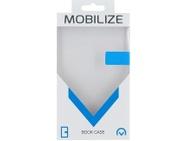 Mobilize MOB-GWBCW-GALJ516