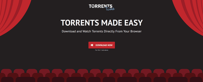 Popcorn Browser