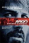 Poster voor Argo