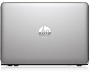 HP EliteBook 820 G3 T9X42EA (Belgisch model)