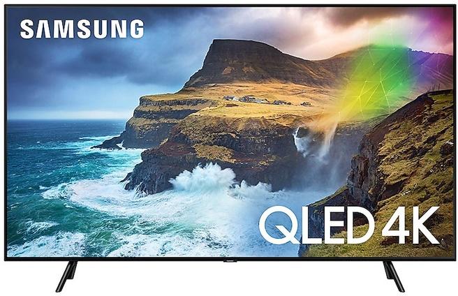Samsung 49Q70R