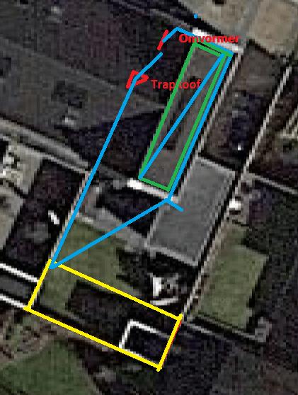 https://tweakers.net/i/OykFicIsnuskUqJVQl09QLXZ4TQ=/full-fit-in/4000x4000/filters:no_upscale():fill(white):strip_exif()/f/image/VdetkKC2aRCJ9Gk8gobWsUbb.png?f=user_large