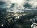 Battlefield 3 Update foto's