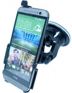 Haicom HTC One (E8) Autohouder (HI-366)