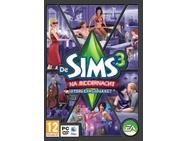 Goedkoopste De Sims 3: Na Middernacht, PC (macOS / OS X, Windows)