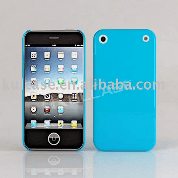 AliBaba iPhone-hoes