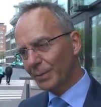 Henk Kamp