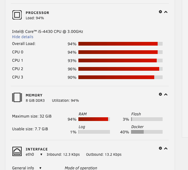 https://tweakers.net/i/P40bVo5U-RNbj5gEk6rDILfA7bE=/full-fit-in/4000x4000/filters:no_upscale():fill(white):strip_exif()/f/image/KAwsNZQuNW51qTdto6hfo8tq.png?f=user_large