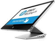 HP Touchsmart TouchSmart 23-k201nd