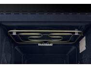 Samsung MC35J8088LT