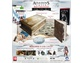 Goedkoopste Assassin's Creed Brotherhood - Limited Codex Edition, Xbox 360