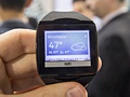 Qualcomm Toq-smartwatch
