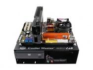 Cooler Master Test Bench