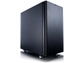 Goedkoopste Fractal Design Define Mini C