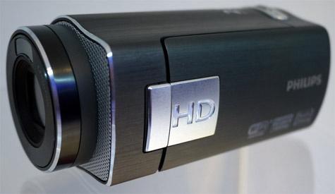 Philips ESee HD