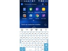 Interface en bloatware Asus Zenfone 3