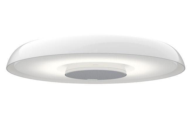Sony Lamp