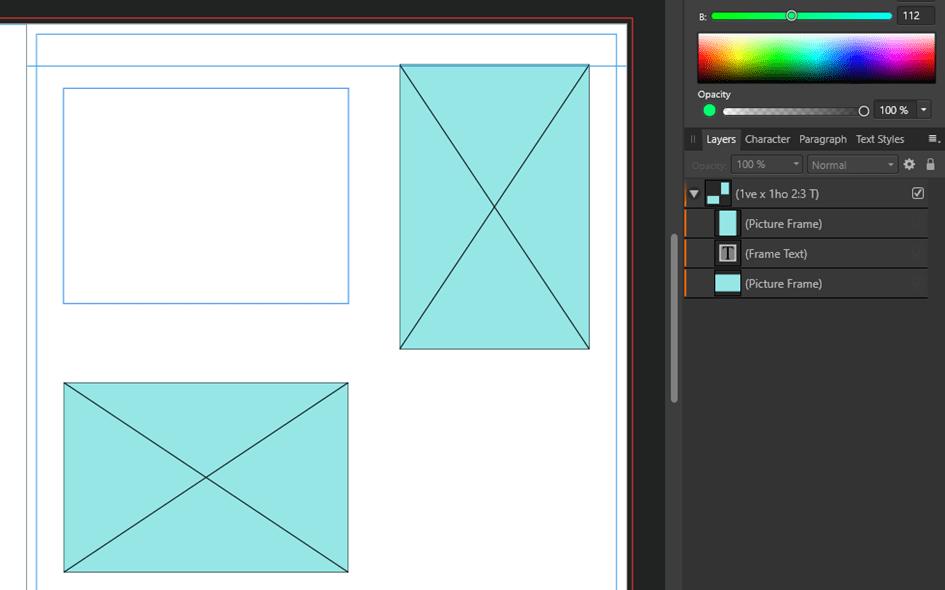 https://tweakers.net/i/P9ly_opmwVq3C4KMTq5v7CbYezY=/full-fit-in/4000x4000/filters:no_upscale():fill(white):strip_exif()/f/image/mLAPTzWnxukrt1M5PflvwKLi.png?f=user_large