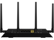 Netgear Nighthawk X4S Smart WiFi Router