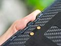 BlackBerry Z10 Porsche-editie