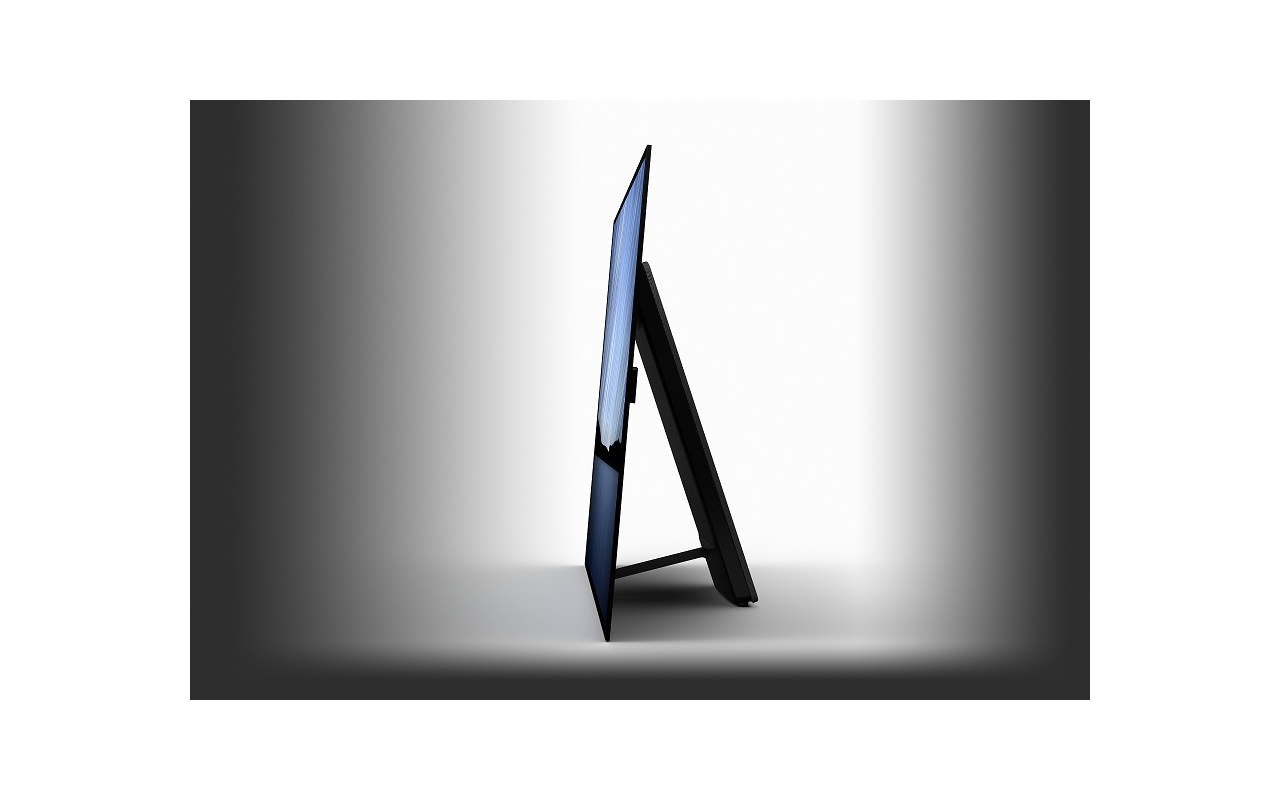 Sony A1 oled 77 inch