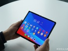 Oppo laat prototype vouwbare smartphone zien
