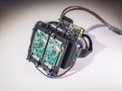 Prototypes HTC Vive