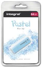 Integral Pastel 64GB