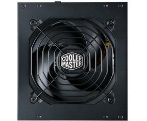 Cooler Master MWE Gold 650 Full Modular