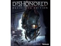 Goedkoopste Dishonored: Definitive Edition, PC (Windows)