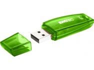 Goedkoopste Emtec C410 64GB Groen
