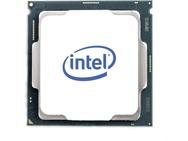Intel Core i9-9900K Boxed