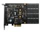 Goedkoopste OCZ RevoDrive PCI-Express SSD 80GB