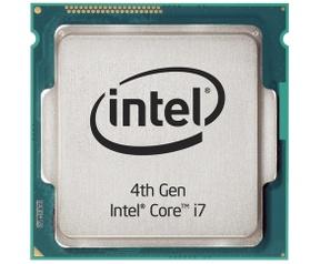 Intel Core i7-4790K Boxed