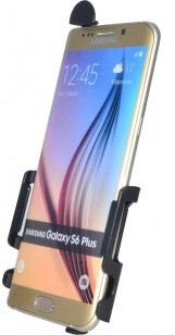 Haicom losse houder Samsung Galaxy S6 edge plus - FI-449- zonder mount
