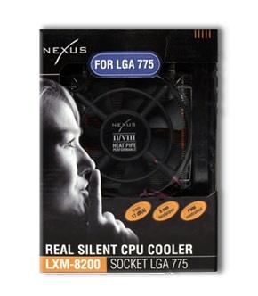 http://tweakers.net/ext/i/productsurvey/10916/9112.jpg