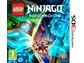 Goedkoopste LEGO Ninjago: Nindroids, Nintendo 3DS (XL)