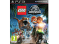 Goedkoopste LEGO Jurassic World, PlayStation 3