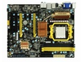 Goedkoopste Foxconn A7DA-S 3.0
