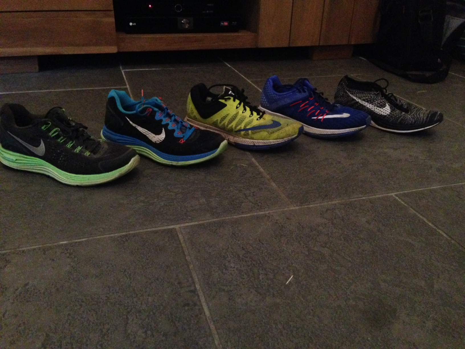 20161219-schoenen-zijaazicht