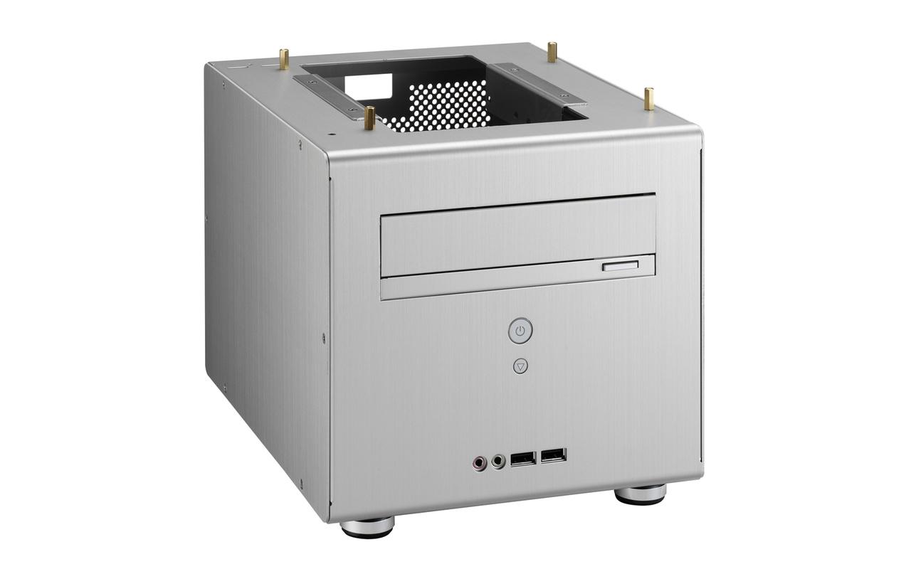 Lian Li PC-Q06