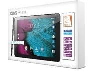 ODYS FALCON 10 plus 3G