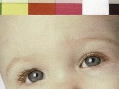 kleurenfoto fragment 1 resultaat HQ-300dpi-MF