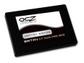 "Goedkoopste OCZ Vertex SATA II 2.5"" SSD 120GB"