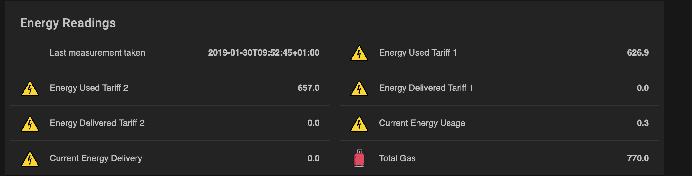 OHBUI_energie