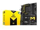 MSI Z97 OC