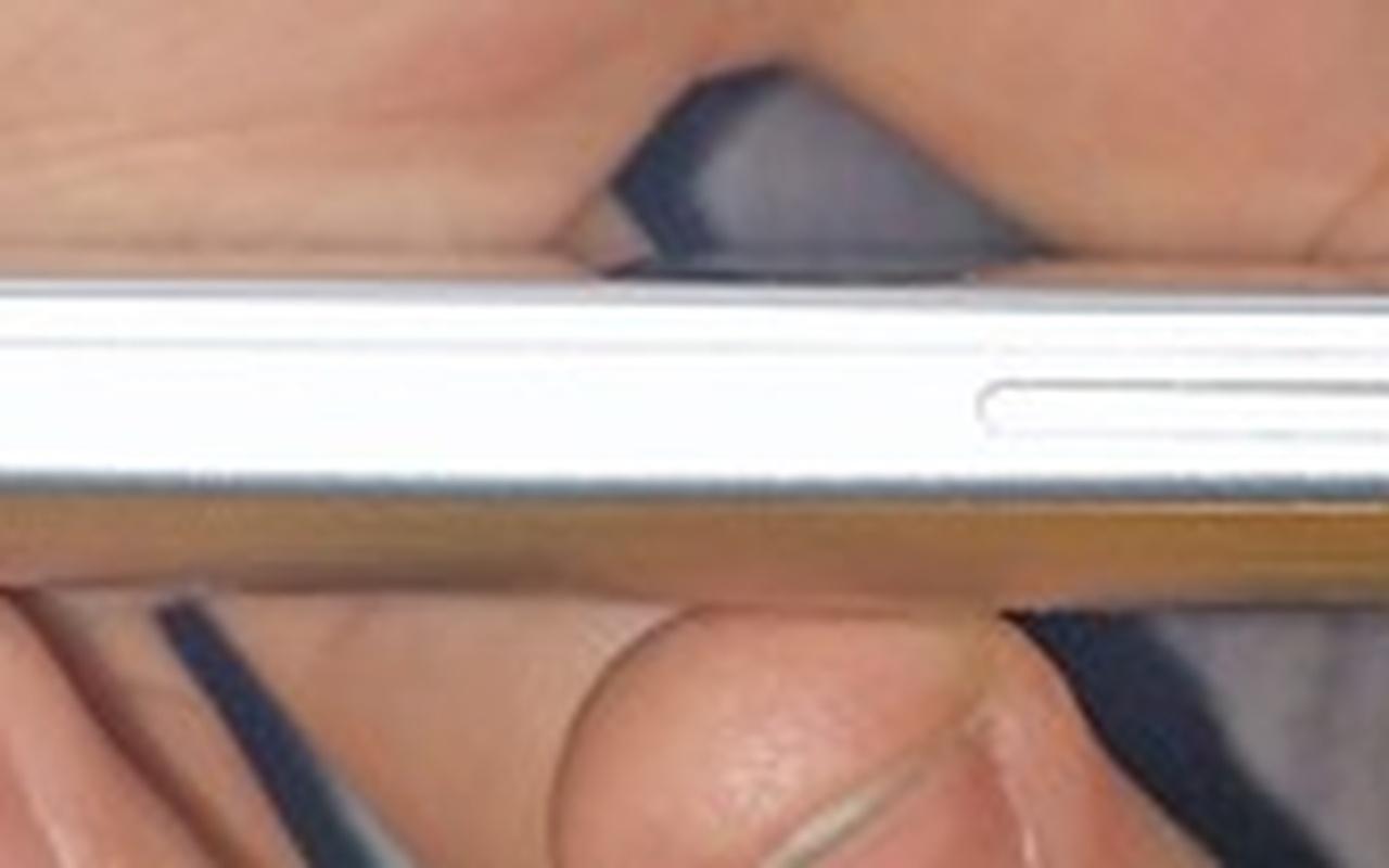 Mogelijke opvolger Motorola Moto X